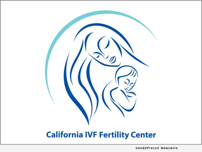 California IVF Fertility Center