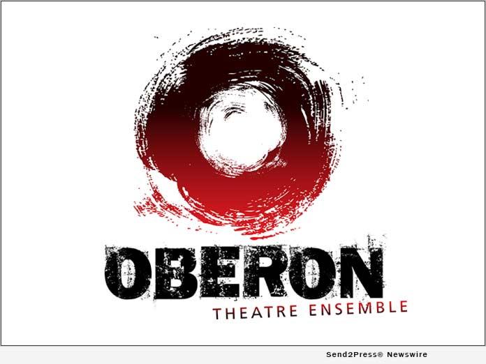 Oberon Theatre Ensemble