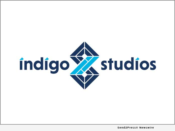 Indigo Studios, LLC