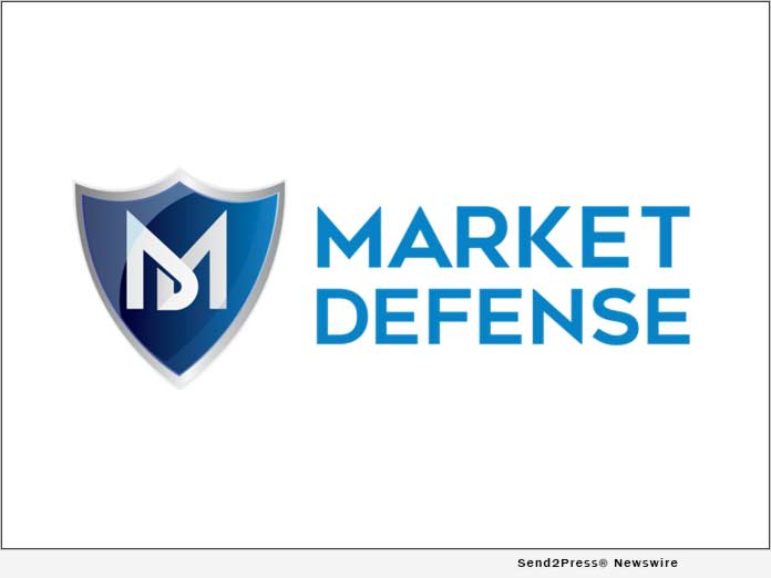 Market Defense