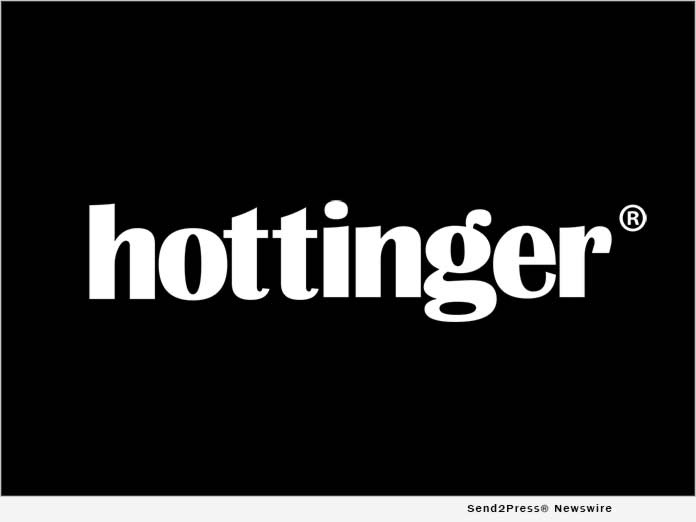 Hottinger, LLC