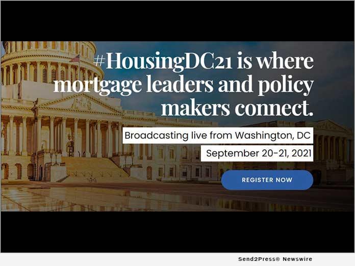 HousingDC21