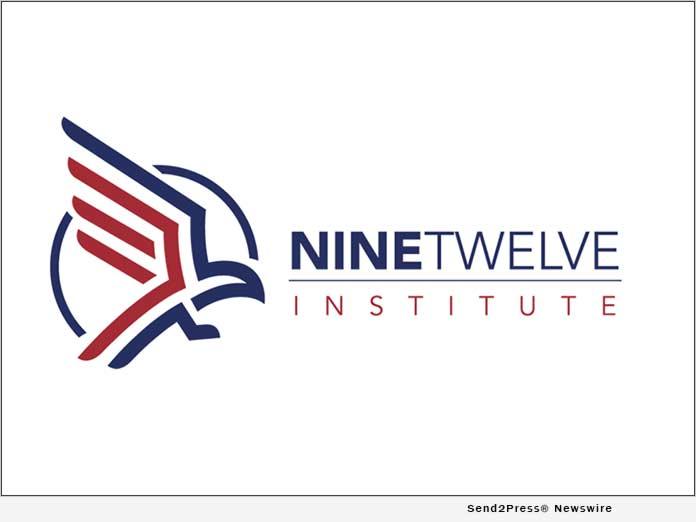 NineTwelve Institute