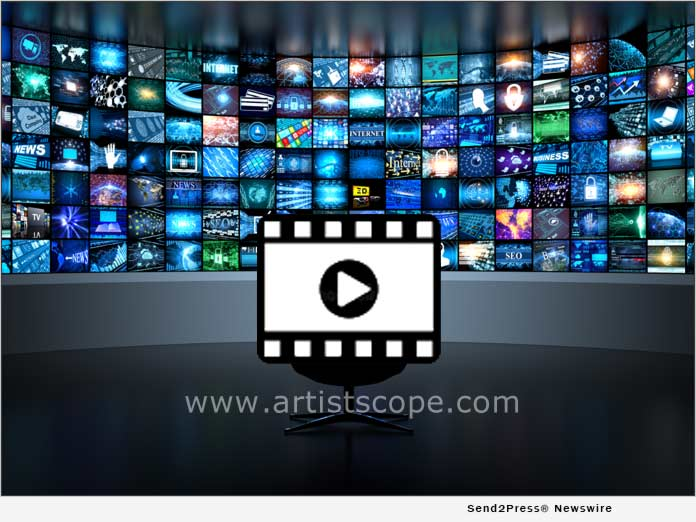 CopySafe Video 7.0 Released for Professional Video Publishers