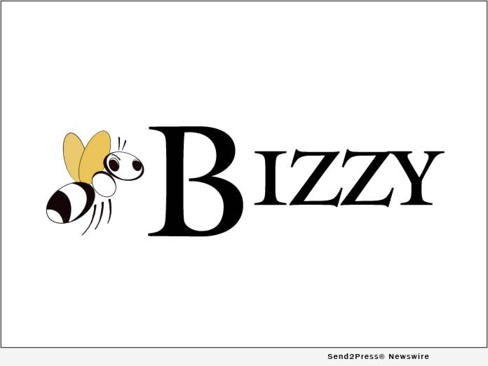 Bizzy Labs