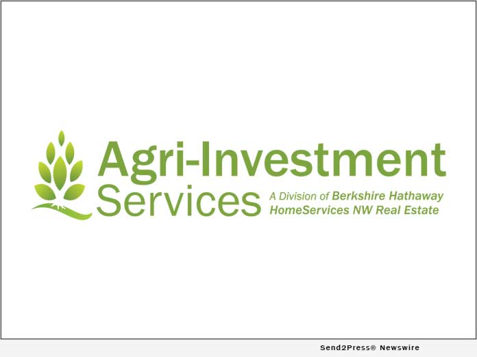 Agri-Investment Services