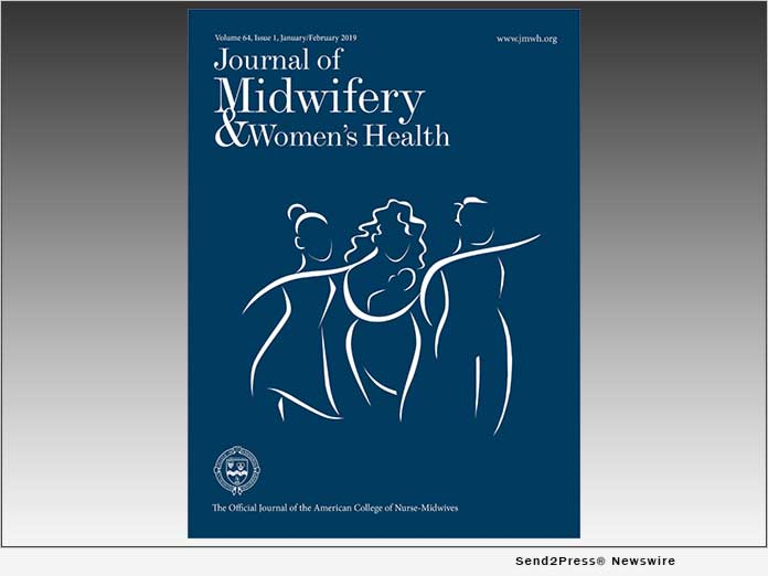 Journal of Midwifery and Women's Health