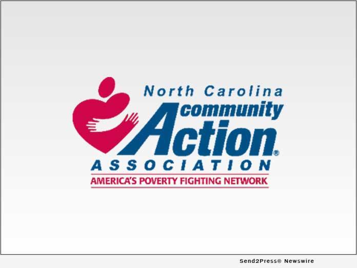 North Carolina Community Action Association