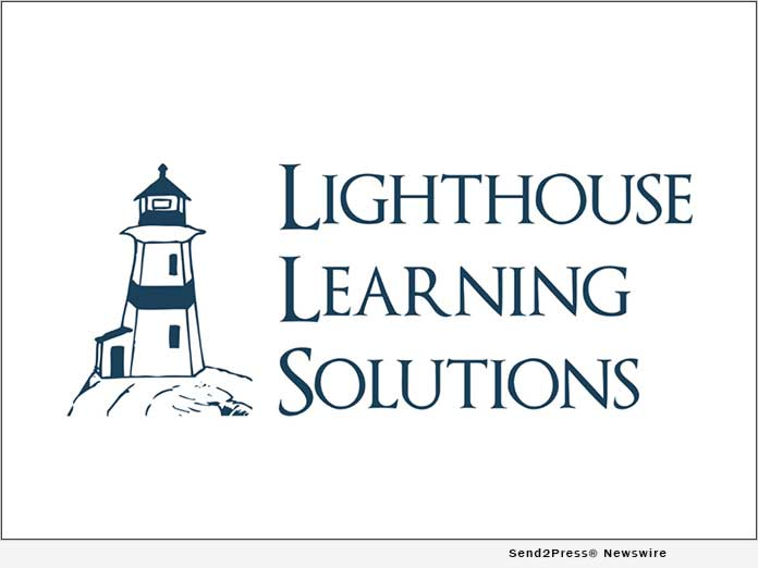 Lighthouse Learning Solutions