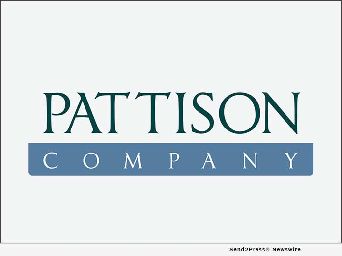 Pattison Company