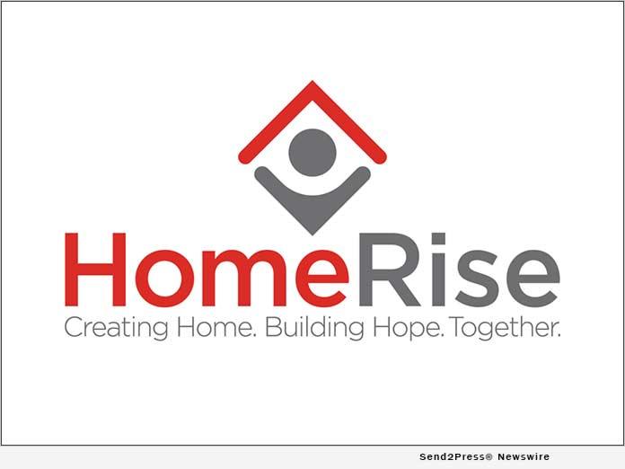 HomeRise - San Francisco