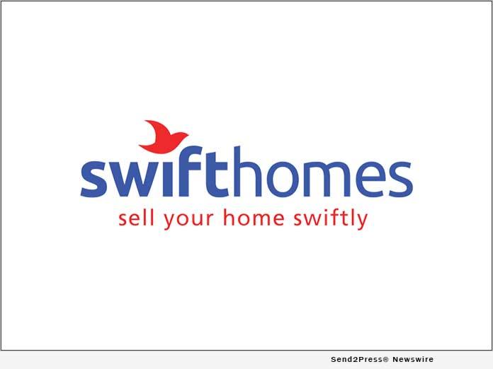 Swift Homes - North Carolina