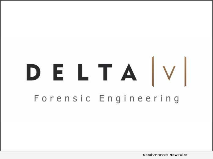 DELTA v Forensic Engineering