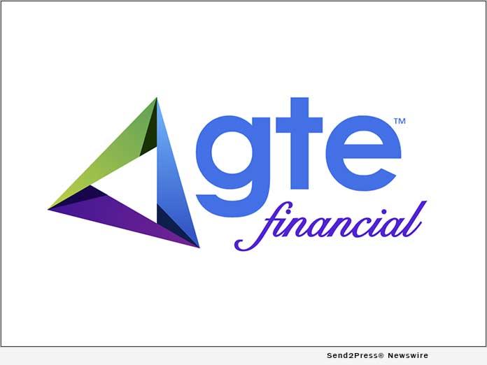 GTE Financial - Tampa, FL