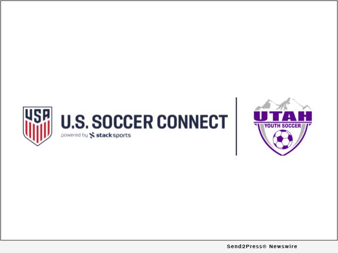 US Soccer Connect - UTAH Youth Soccer