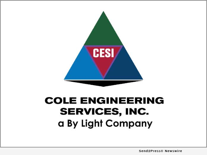 Cole Engineering Services - a By Light Company