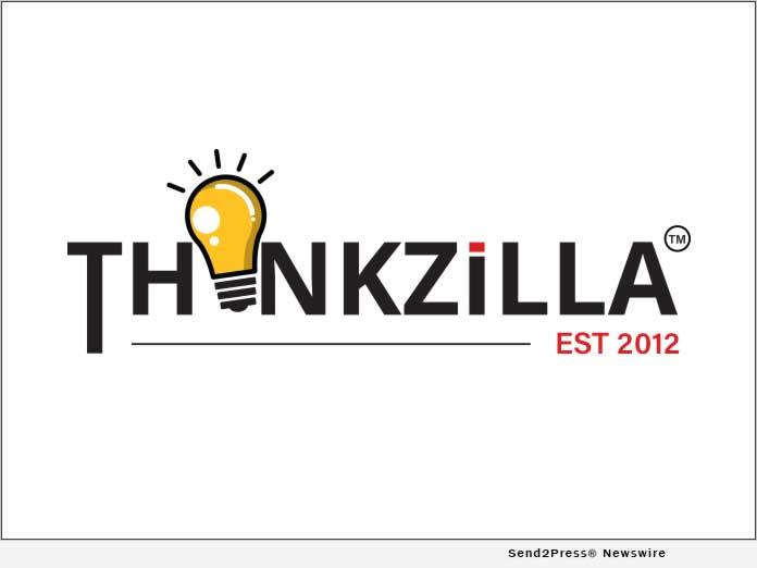 ThinkZILLA