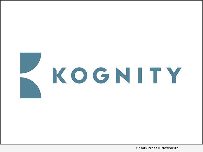 News from Kognity