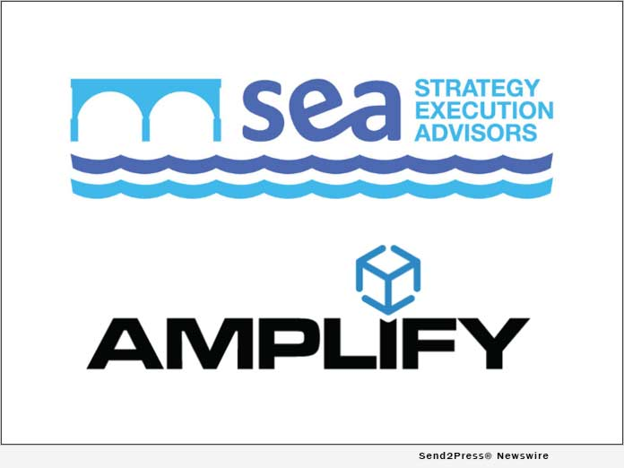 Amplify-Now and Strategy Execution Advisors