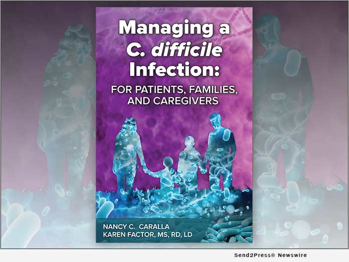 Managing a C.Difficile INfection