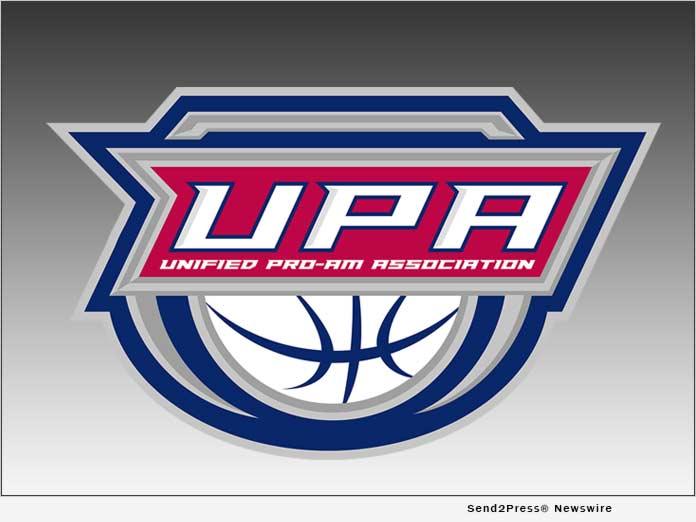 Unified Pro-Am Association - UPA