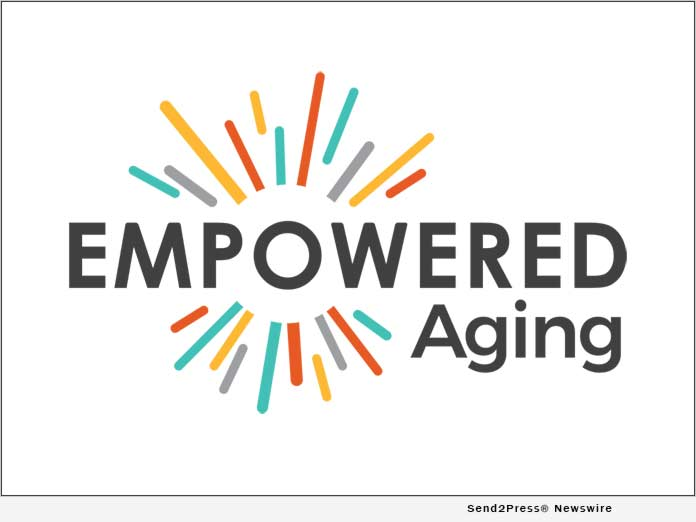 Empowered Aging