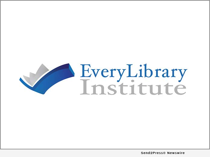 The EveryLibrary Institute