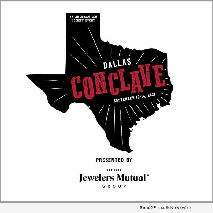 Dallas Conclave - American Gem Society
