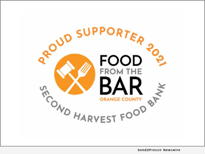 Food from the Bar - CDF Labor Law