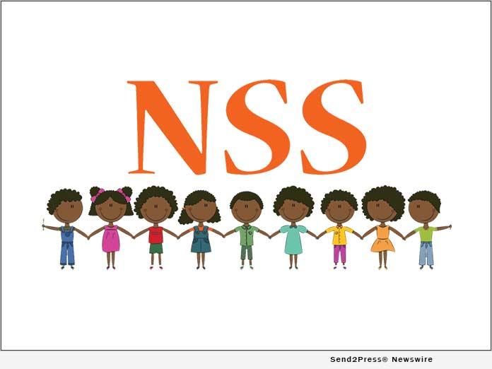 NSS - Nu School Supplies