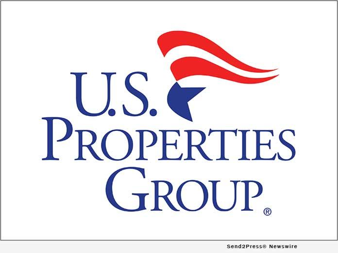 U.S. Properties Group