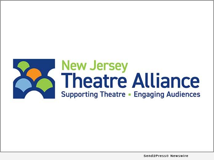 New Jersey Theatre Alliance