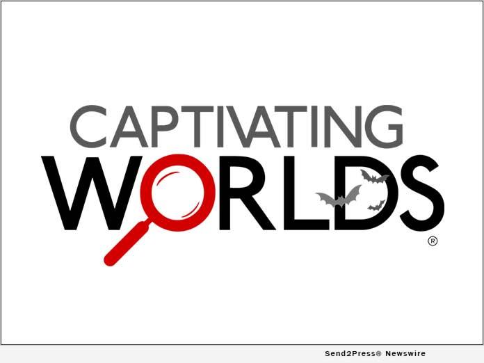 Captivating Worlds