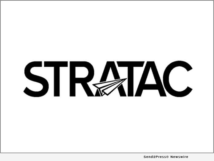 STRATAC
