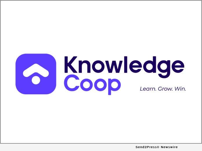 Knowledge Coop