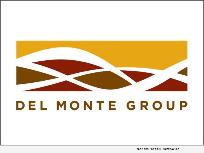 Del Monte Group