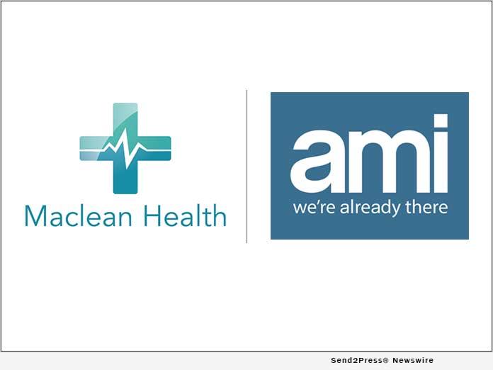 Maclean Health and AMI
