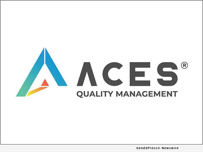ACES Quality Management