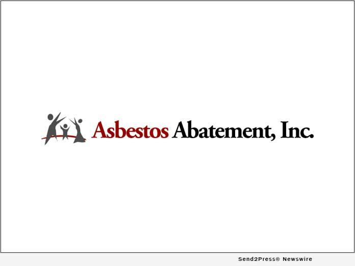 Asbestos Abatement Inc
