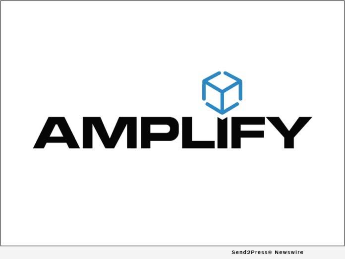 Amplify-Now, Inc.
