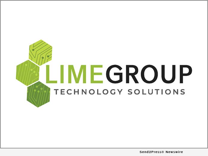 Lime Group Technology Solutions