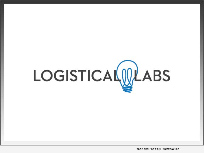 Logistical Labs