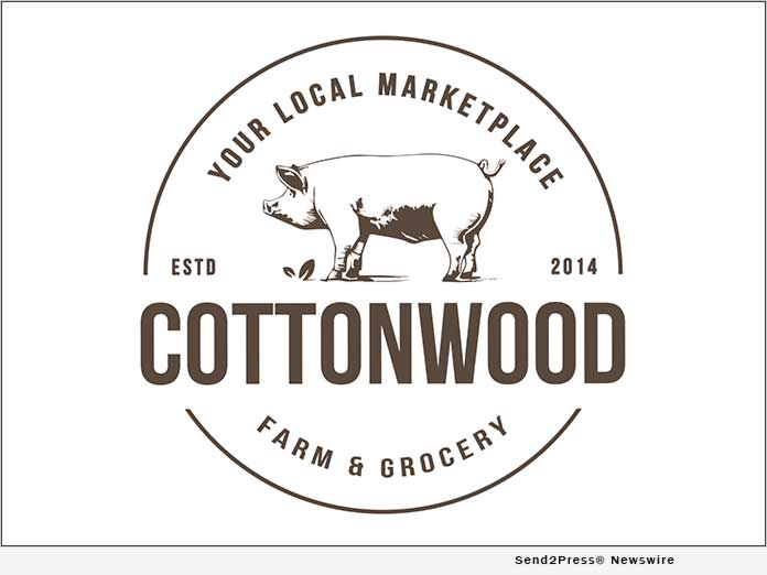 Cottonwood Farm and Grocery