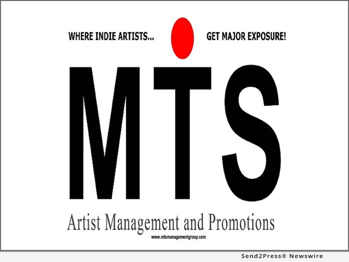 MTS Artist Management and Promotions