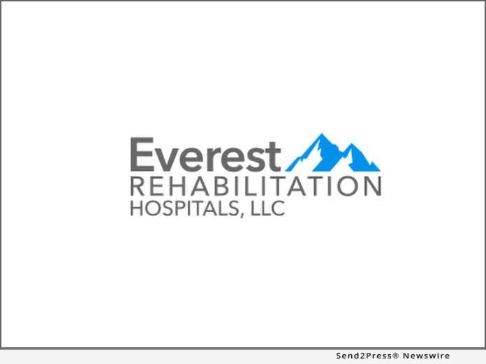 Everest Rehabilitation Hospitals LLC