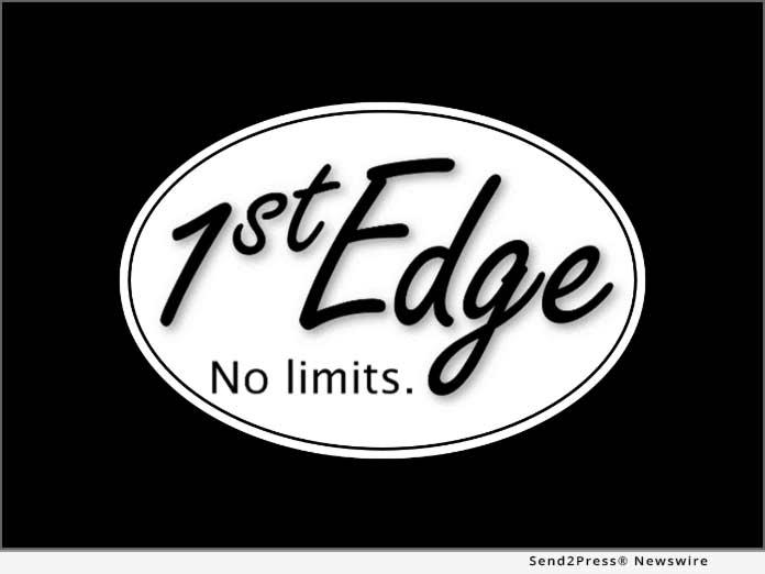 1st Edge - No Limits