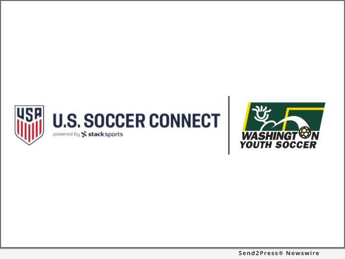 US Soccer Connect and Washington Youth Soccer