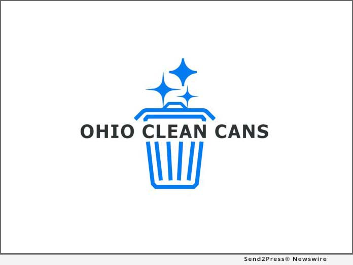 Ohio Clean Cans