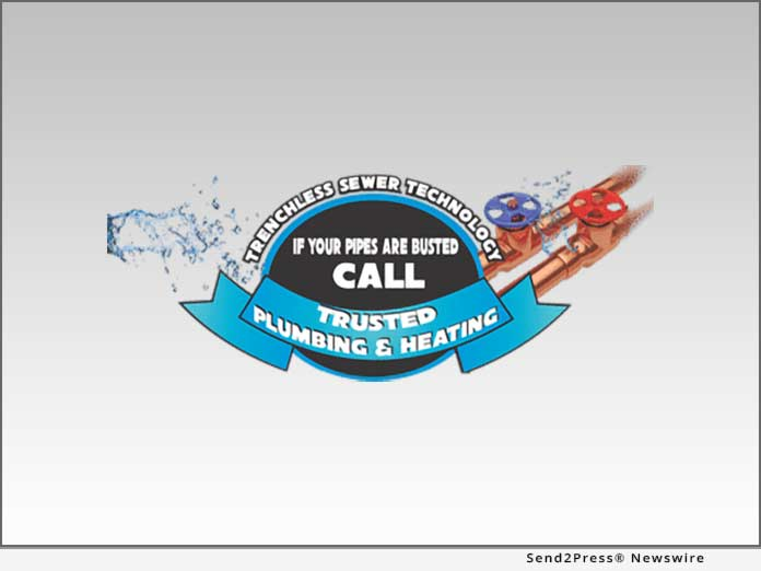 Trusted Plumbing and Heating
