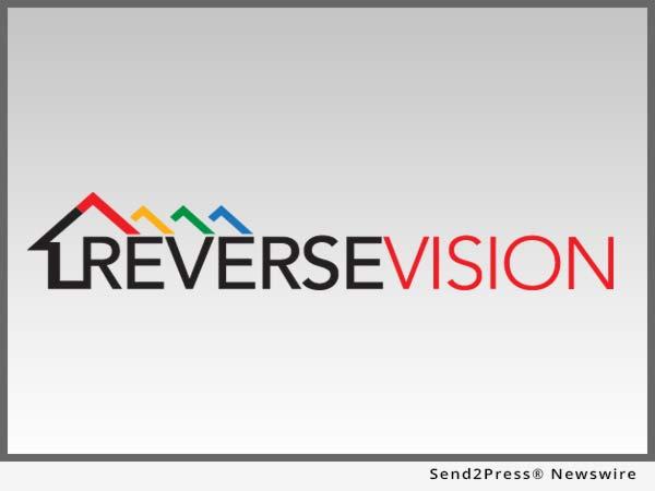 Reverse Vision Inc